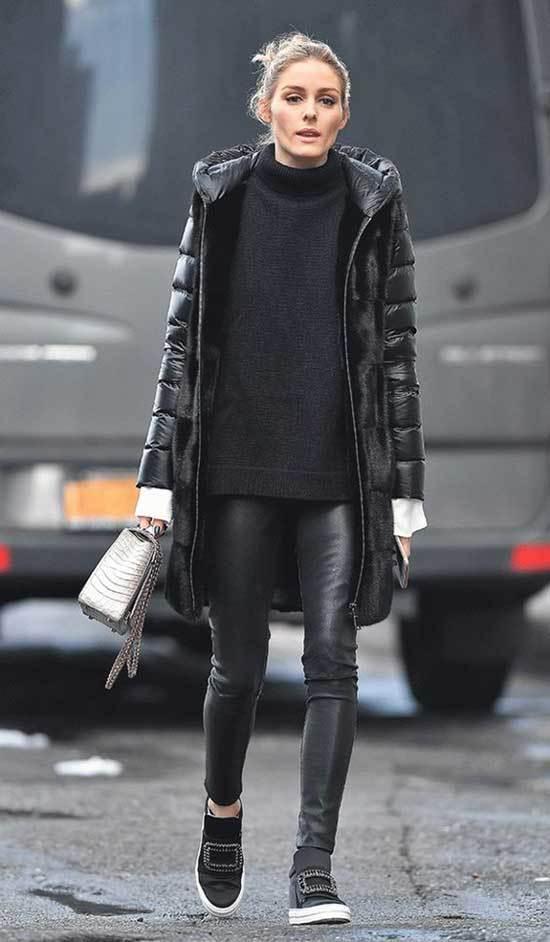 Street Style Winter 2019-27