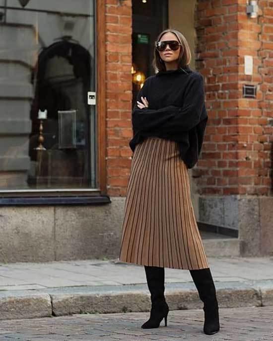 Street Style Winter 2019-28
