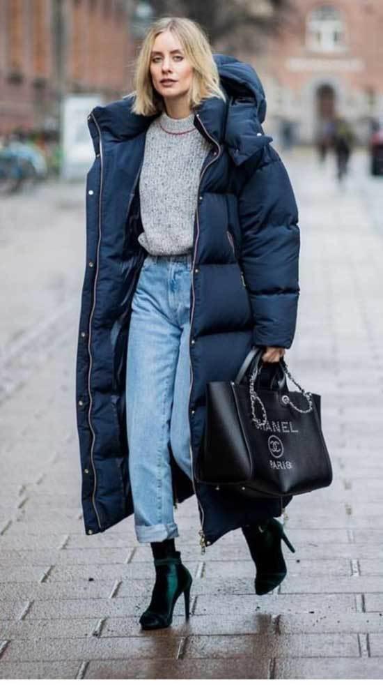 Street Style Winter 2019-29