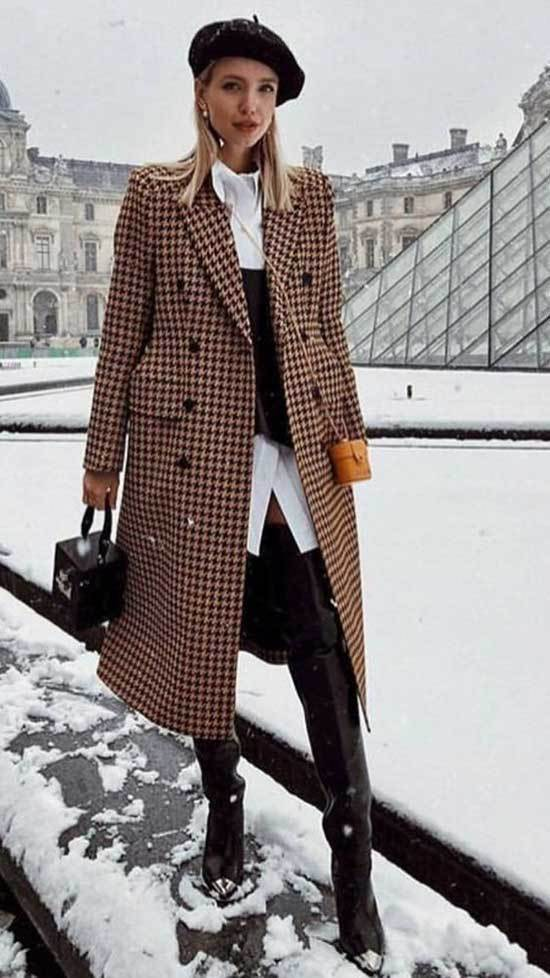 Street Style Winter 2019-31