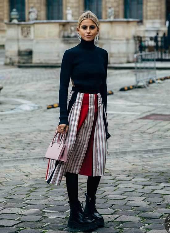 Street Style Winter 2019-32