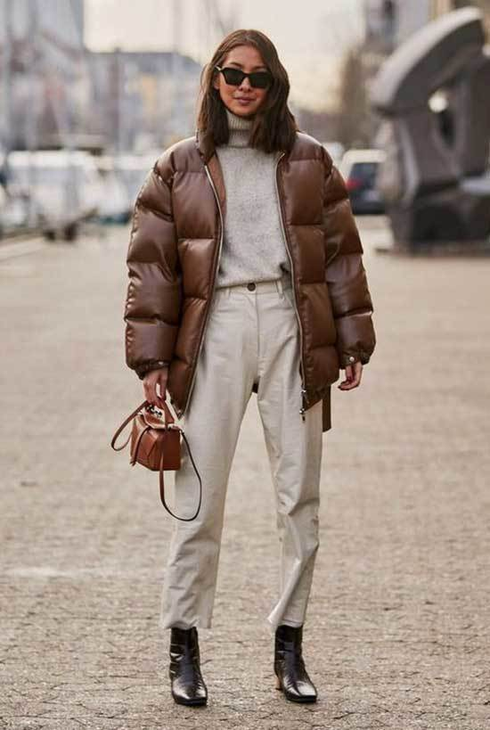 Street Style Winter 2019-34