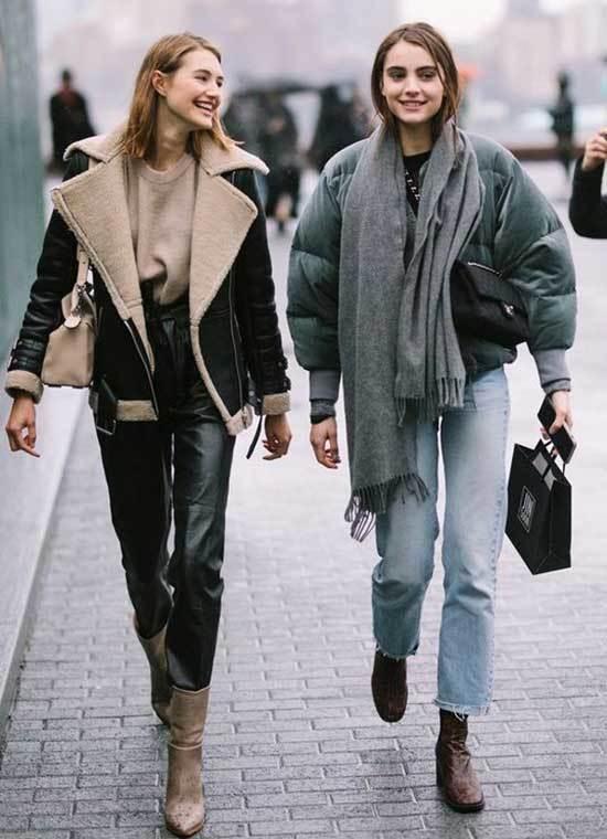Street Style Winter 2019-36