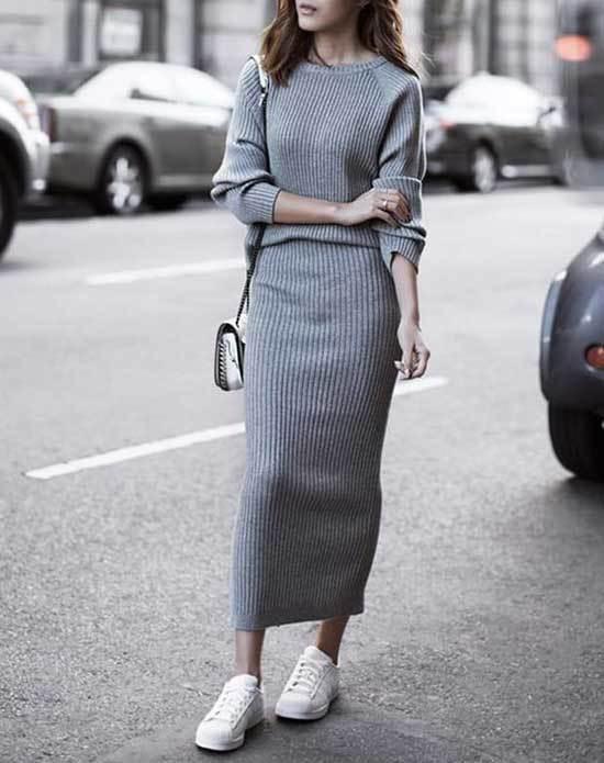 Street Style Winter 2019-37