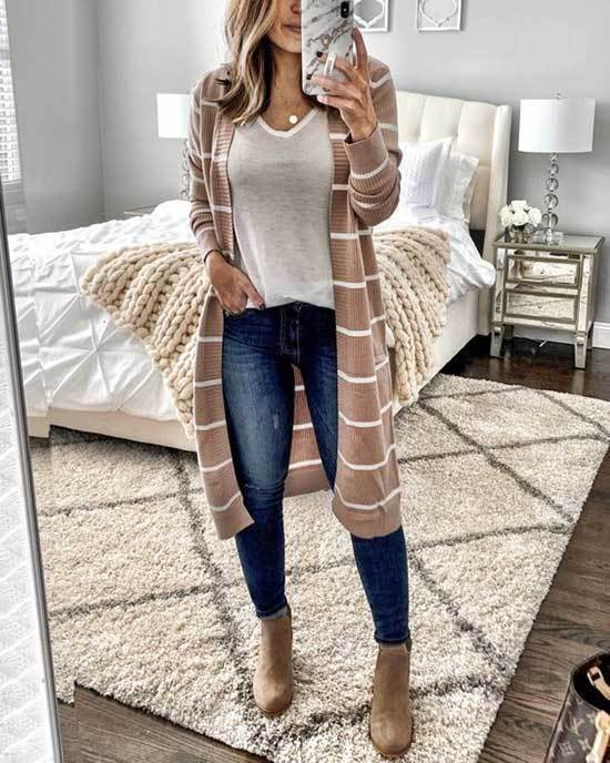 Casual Winter Teacher Outfits-8