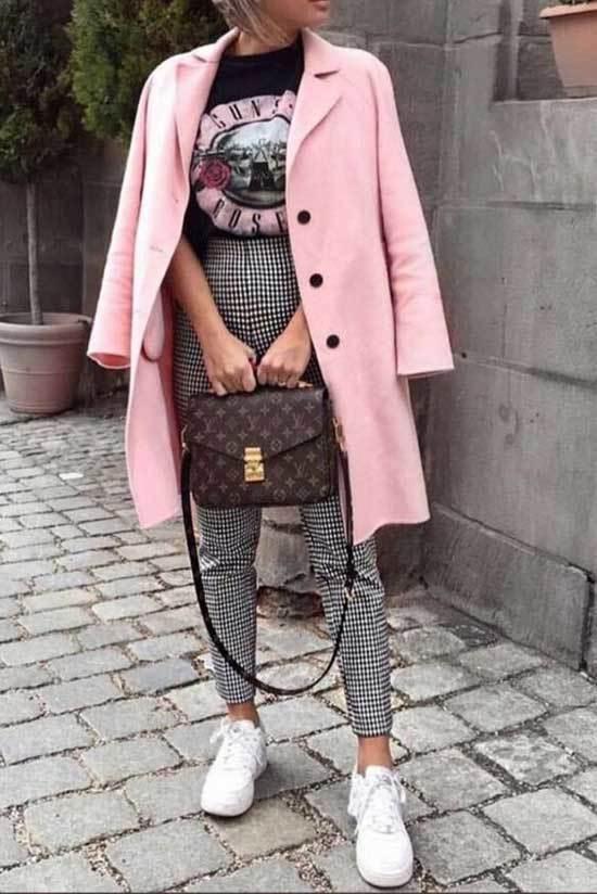 Street Style Winter 2019-9
