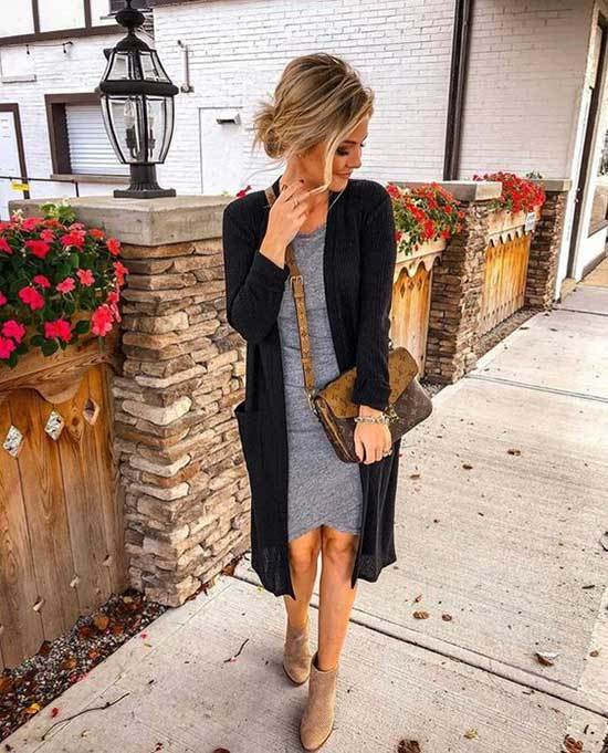 Spring Outfit Ideas for 2020-24