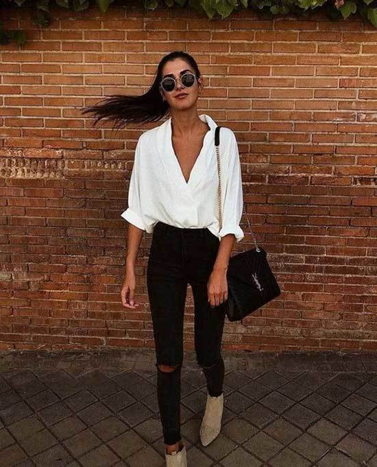 Spring Outfit Ideas for 2020-27