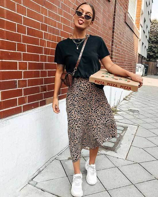 Spring Outfit Ideas for 2020-30