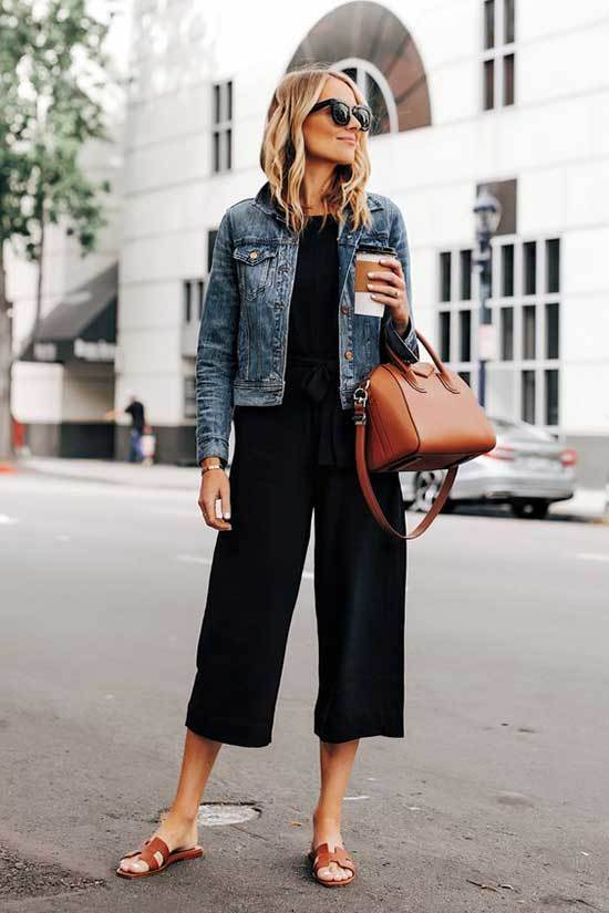 Spring Outfit Ideas for 2020-34