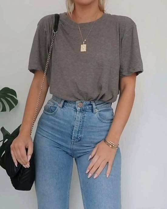 Spring Outfit Ideas for 2020-35