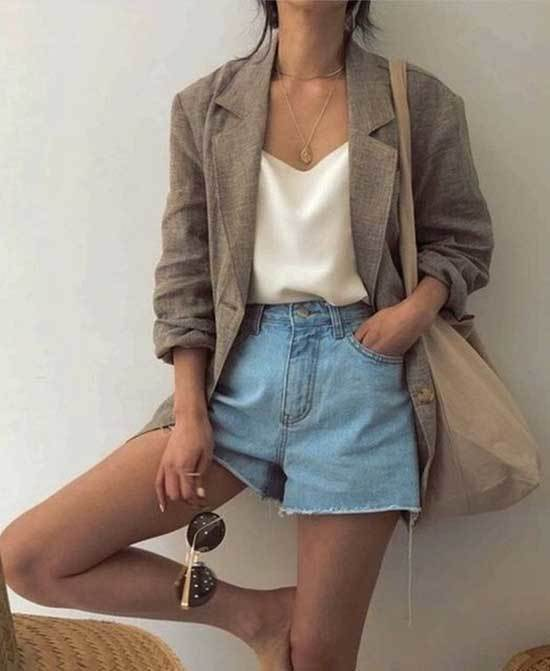 Spring Outfit Ideas for 2020