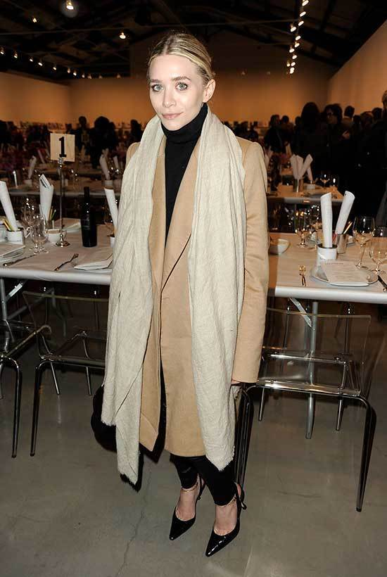 Ashley Olsen Outfits-16