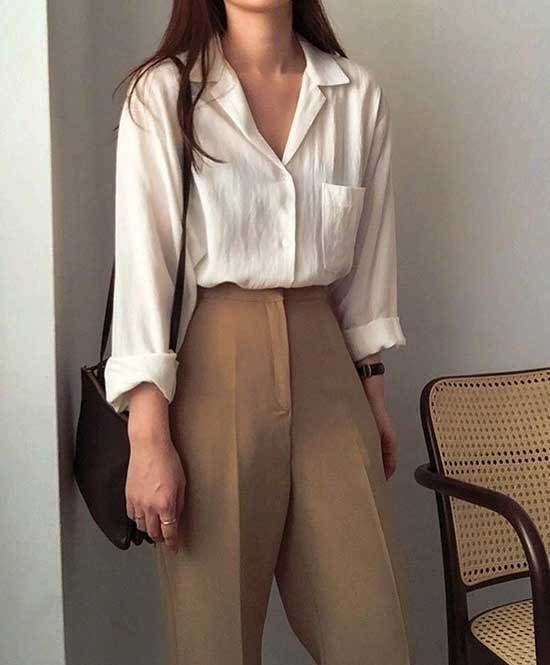 Simple Classy Outfits-20