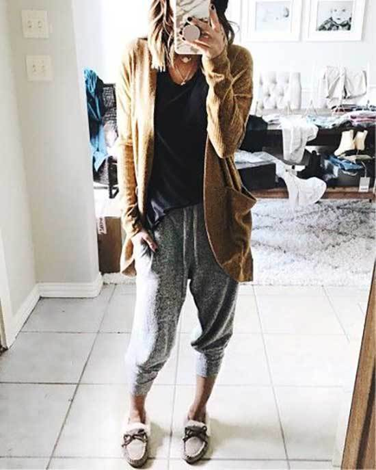 Lazy Day Outfits-22