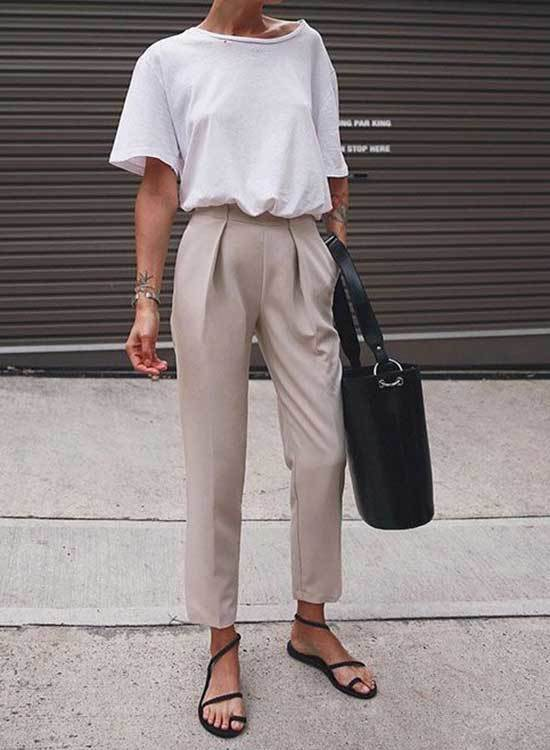 Simple Outfits-23