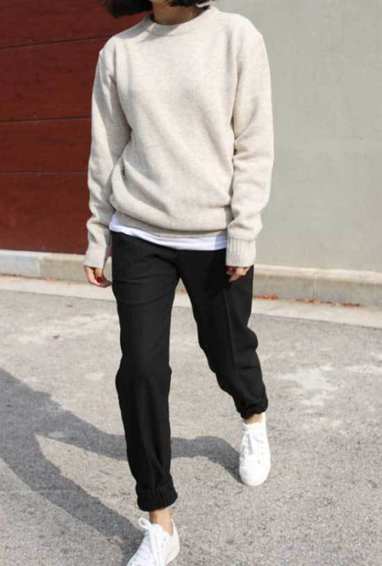 Mens Simple Street Style Outfits-24