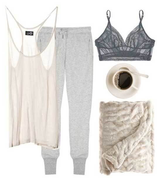 Lazy Day Outfits-25