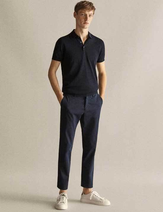 Mens Simple Smart Outfits-26
