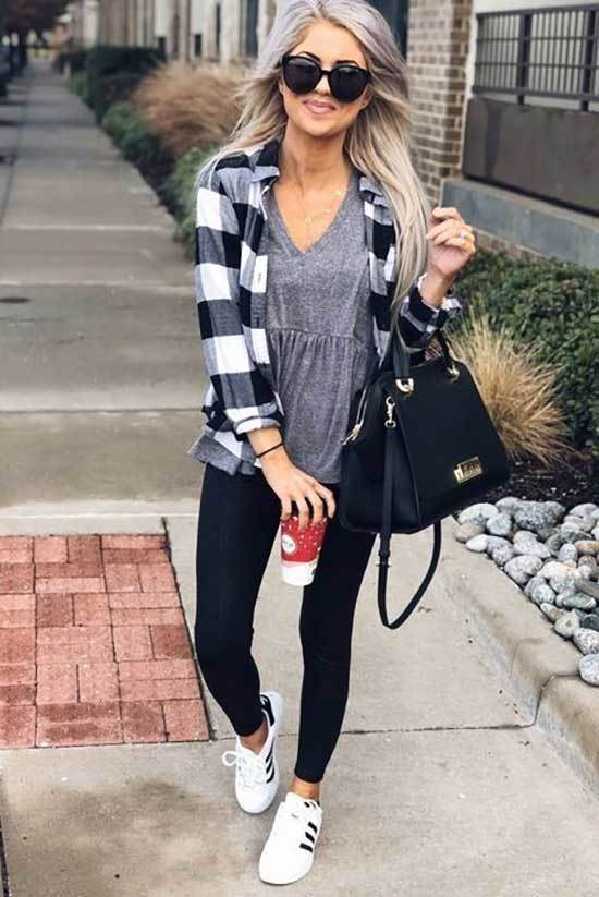 Casual Spring Outfits-27