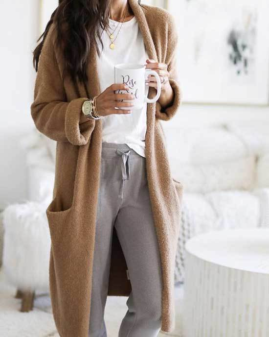 Lazy Day Outfits-27