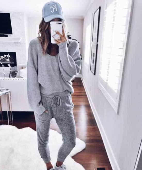 Lazy Day Outfits-29