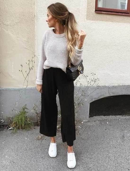 Casual Spring Outfits-31