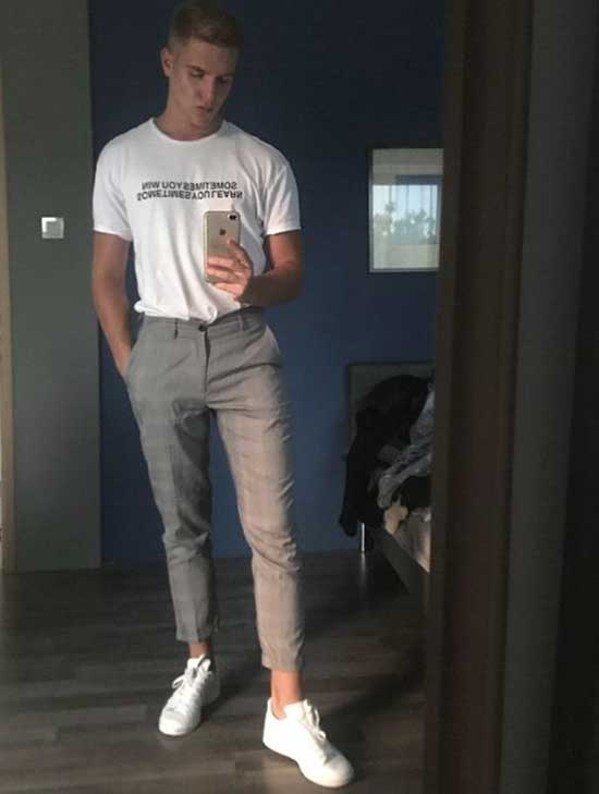 Mens Simple Outfits-31