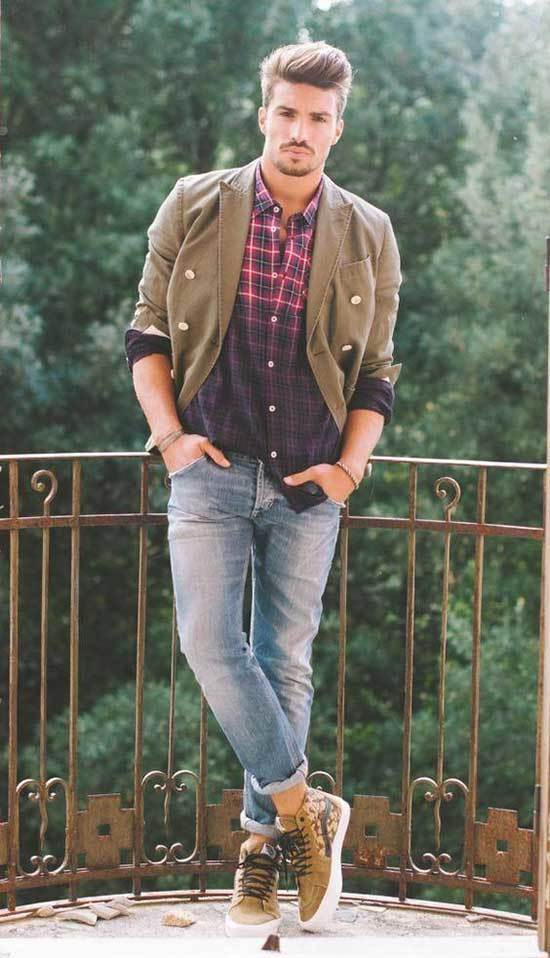 Mens Simple Outfits-32