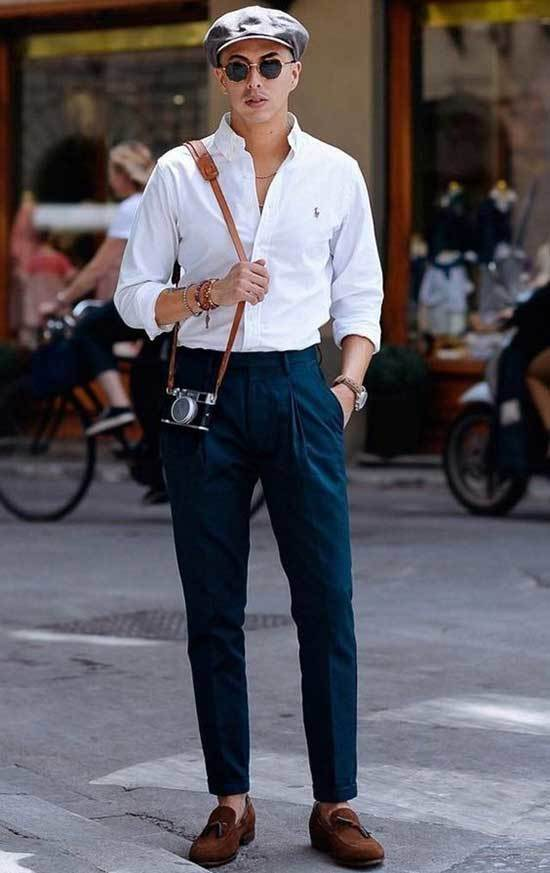 Mens Simple Outfits-33