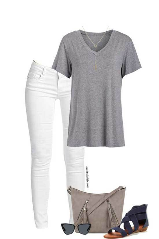 Casual Spring Outfits-34