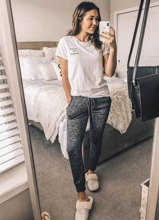 Lazy Day Outfits-34