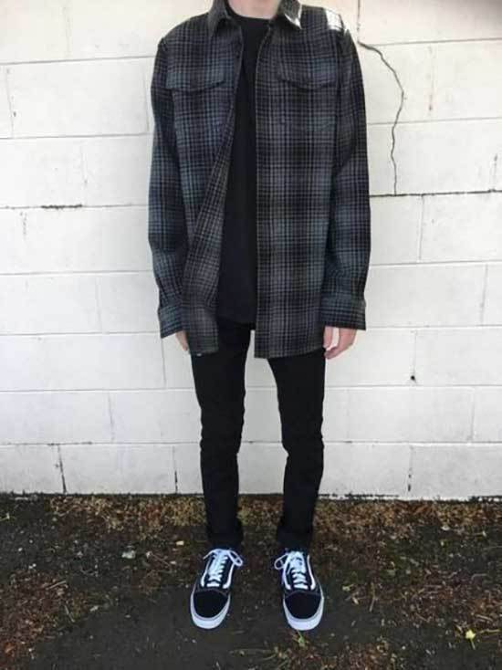Mens Simple Outfits-34