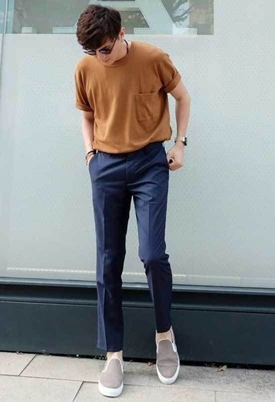Mens Simple Outfits-35