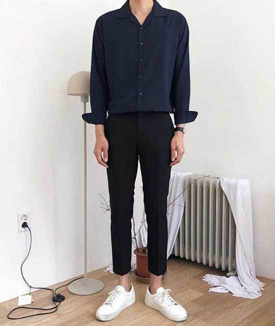 Mens Simple Outfits-36