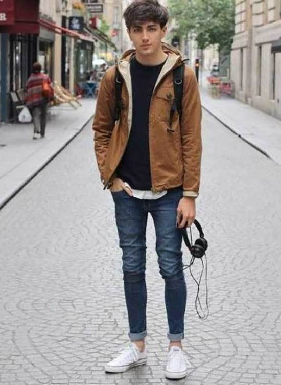Mens Simple Outfits-37
