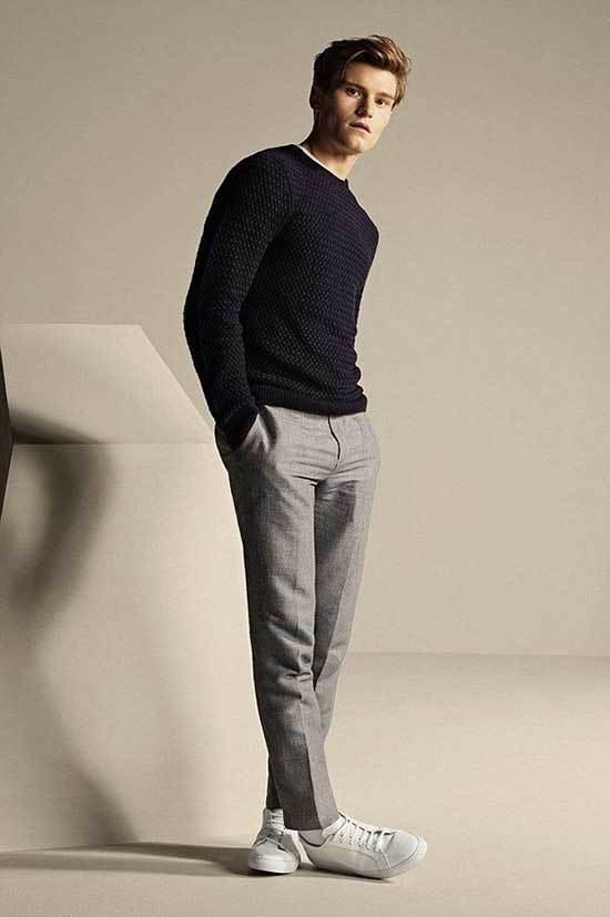 Mens Simple Outfits-38