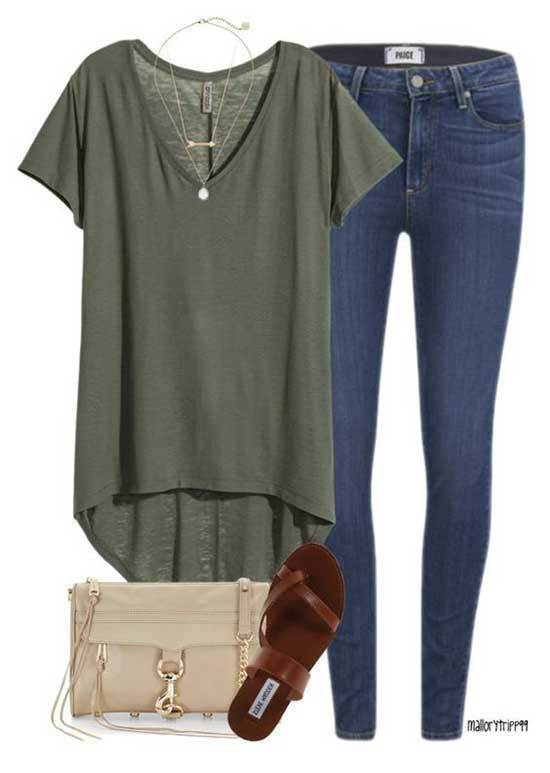 Casual Spring Outfits-39