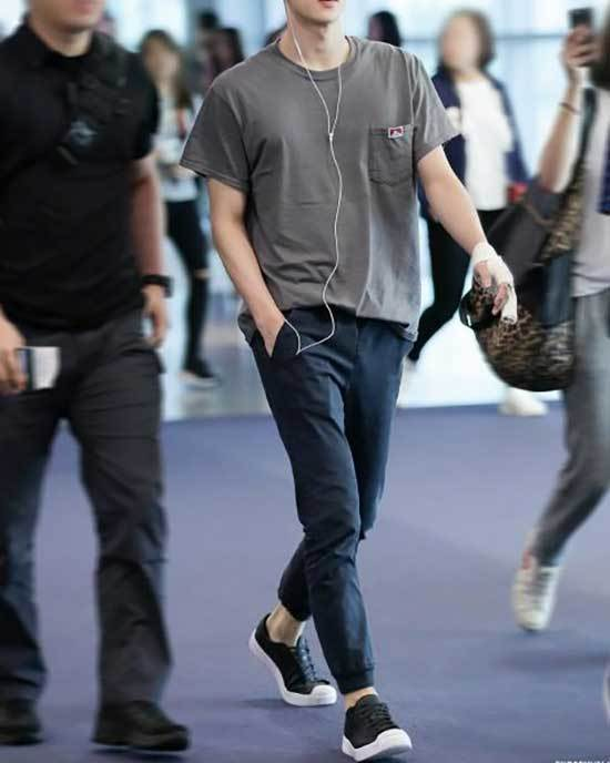 Mens Simple Outfits-39