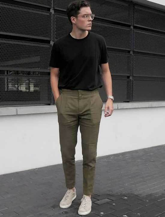 Mens Simple Outfits-40