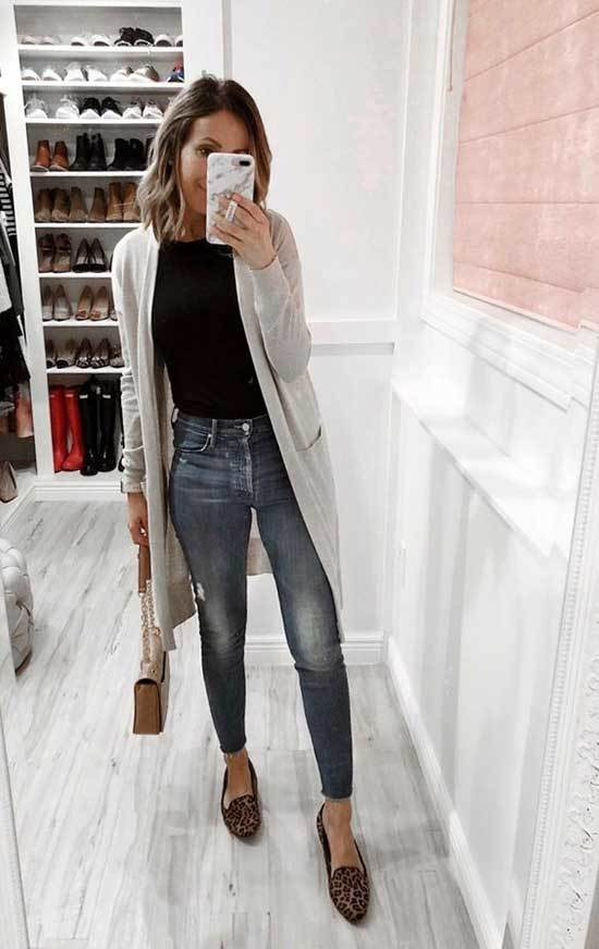 Casual Spring Outfits-46