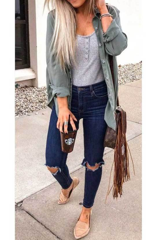 Casual Spring Outfits-50