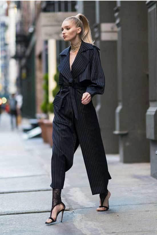 Elsa Hosk Outfits-8
