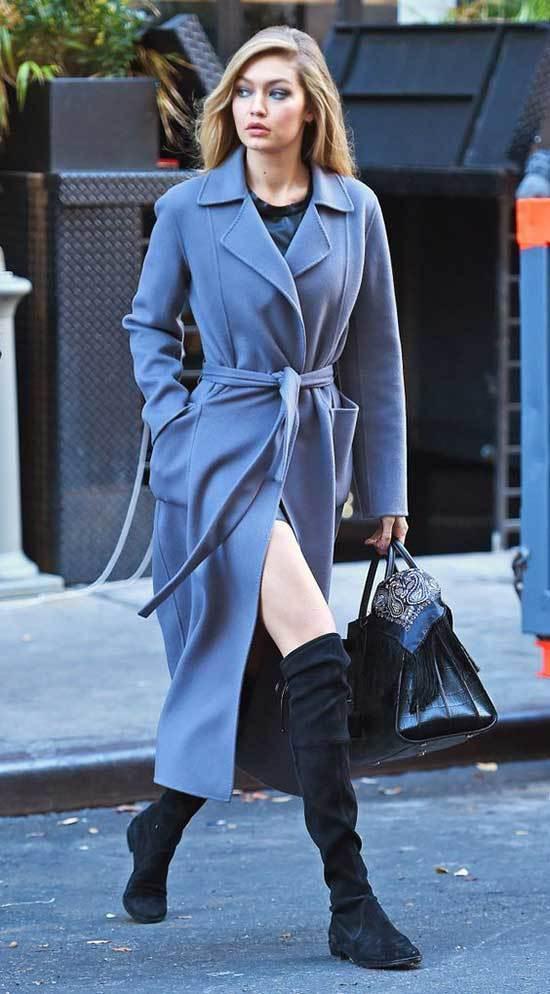 Gigi Hadid Outfits-9