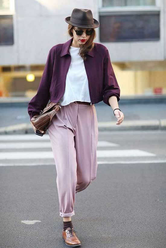 Cute Simple Outfits