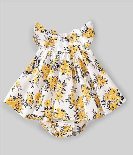 Cutest 24 Month Girl Clothes-11