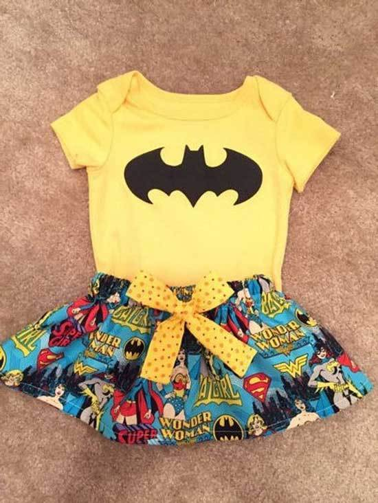 24 Month Girl Clothes-13