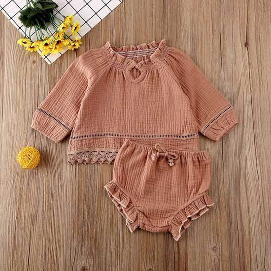 24 Month Girl Clothes-16