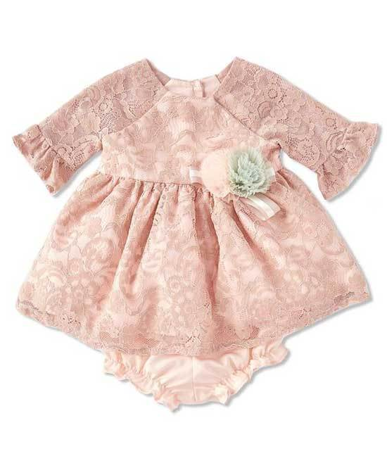 24 Month Girl Clothes-17