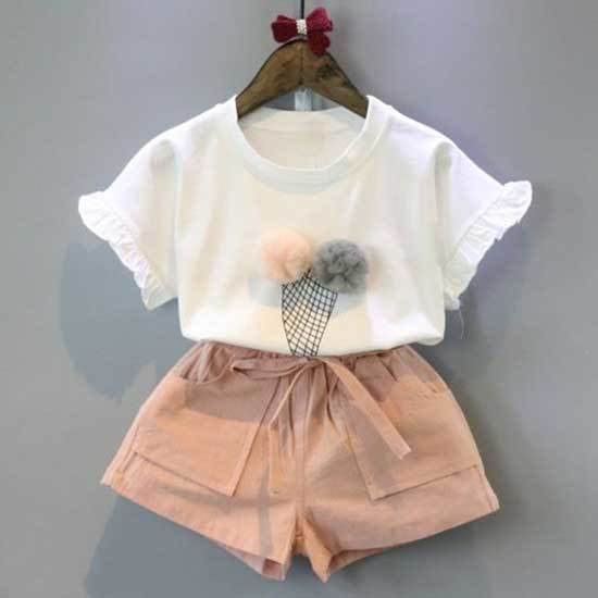 24 Month Girl Clothes-18